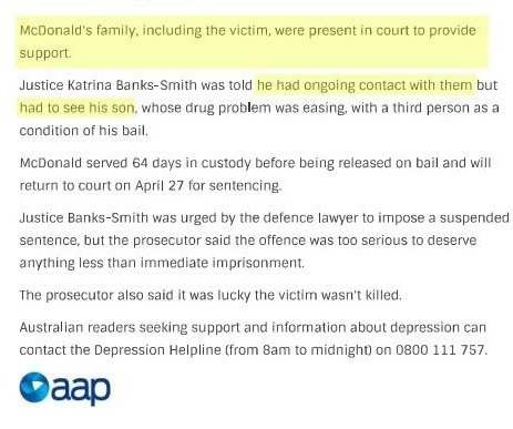 http://www.watoday.com.au/wa-news/family-supports-dad-who-tried-to-kill-son-20170411-gviqum.html